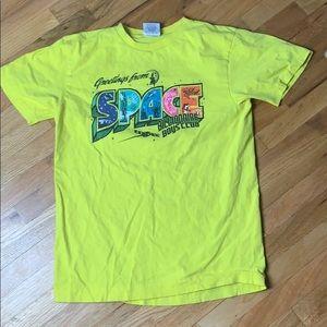Billionaire Boys Club Space T-shirt